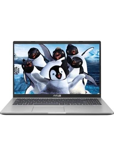 """Asus D509Dj-Ej119A2 Ryzen7 3700U 8Gb 1Tbssd Mx230 15.6"""" Fhd Freedos Taşınabilir Bilgisayar Renkli"""